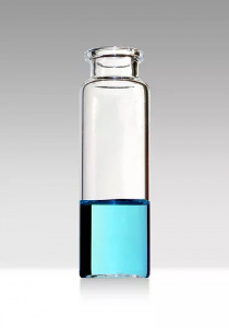 Product-Photo-Agilent-Hewlett Packard-CTC HS Vial-20ml