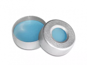 Product-Photo-Best-Value-20mm-Aluminum-Crimp-Caps