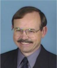 Burton S. Todd   Technical Director of ChromLab