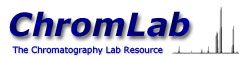 ChromLab Logo Small
